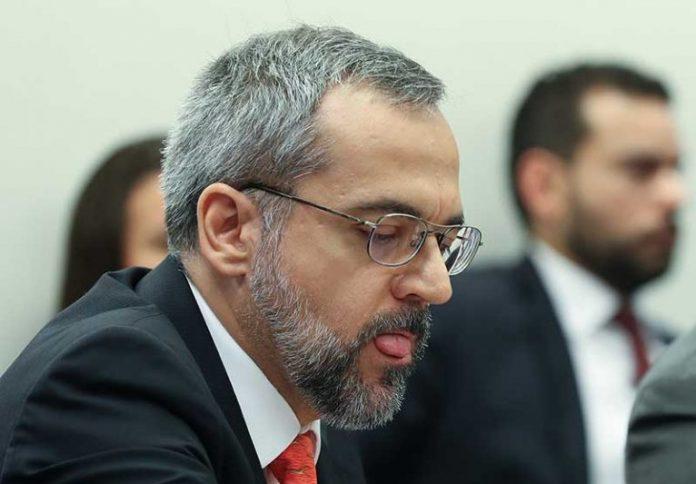 Abaraham Weintraub